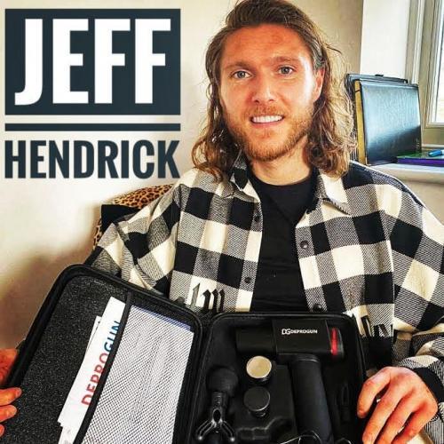 Jeff Hendrick Newcastle United and Ireland